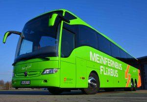 flixbus cover image