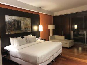NH Hotel Guadalajara