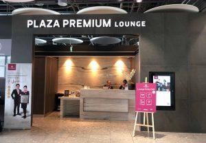Plaza Premium Lounges London Heathrow T5.jpeg