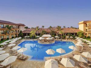 PortBlue Hotels Menorca