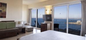 THB Hotel Mallorca Sur Room