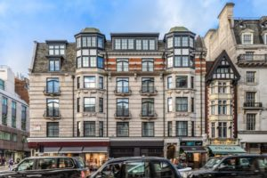 The Nadler Covent Garden Exterior daytime 2 scaled