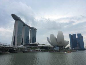 singapur mbs und banken