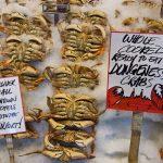 Pike Place Market Seattle, USA