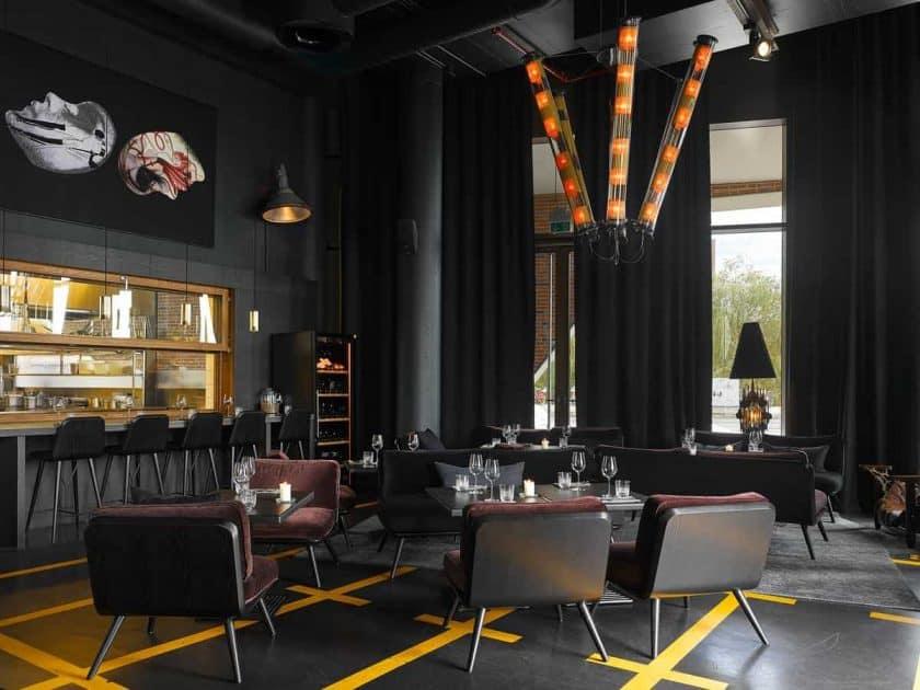 25hours hamburg restaurant2
