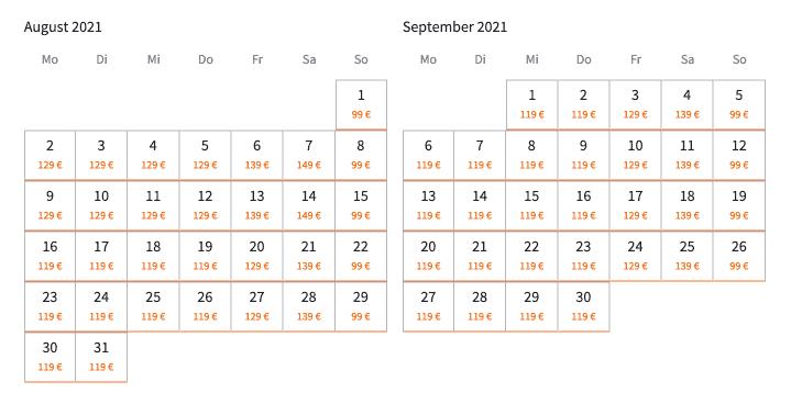 2021 06 18 at 11.04