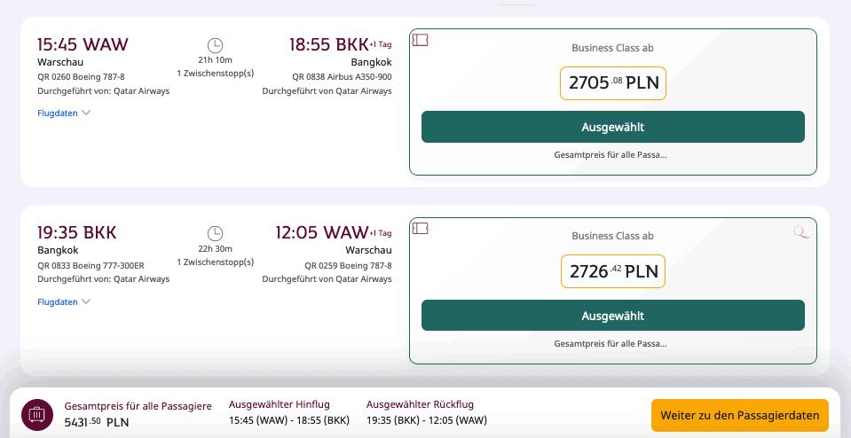 2021 07 05 at 13.11