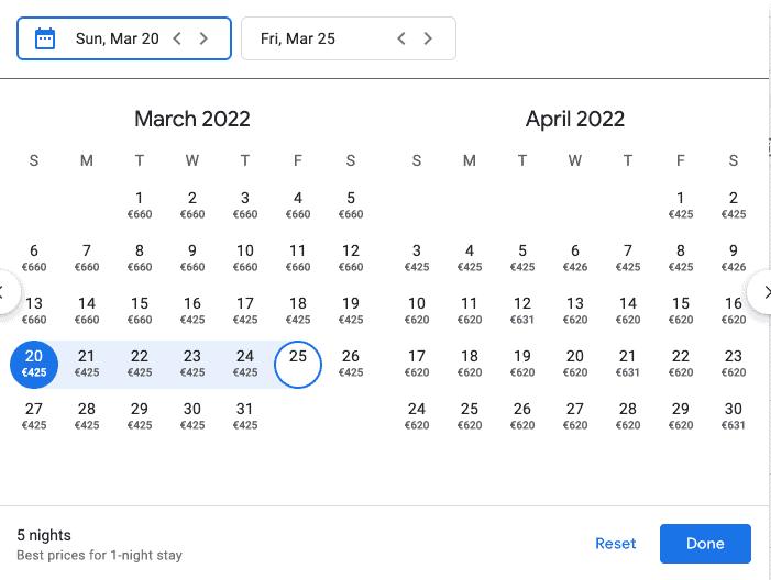 2021 10 11 at 11.22