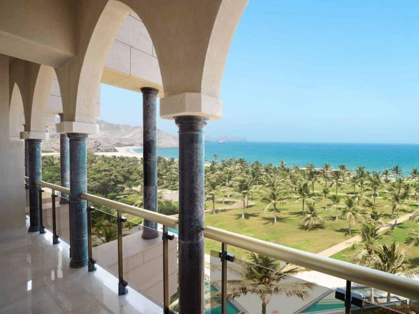 50565134 Executive Suite Balcony