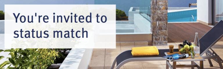 wyndham rewards status match oct18