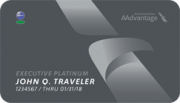 AAdvantage Executive Platinum