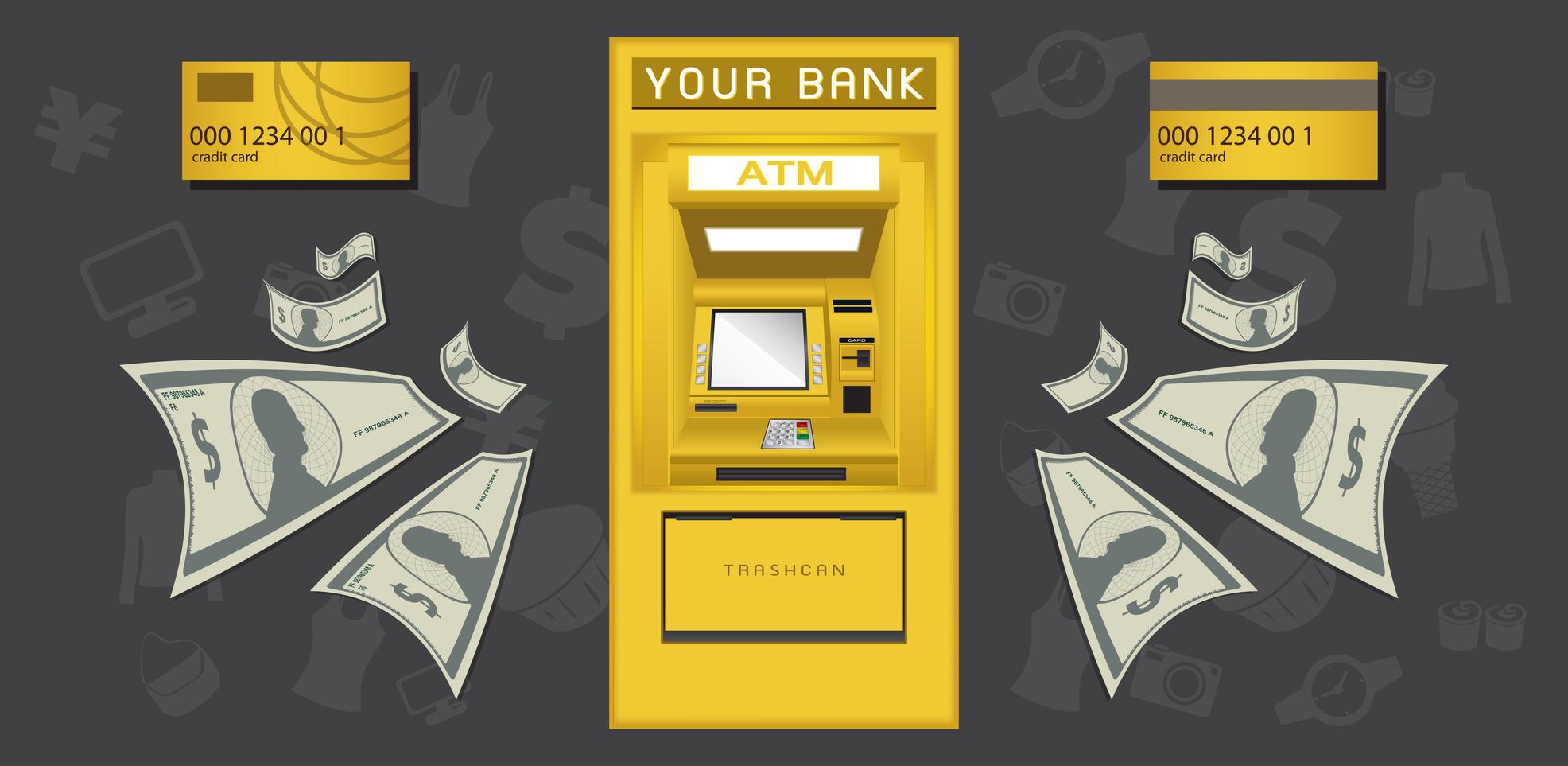 bargeld kostenlos abheben