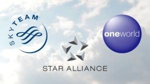 Allianzen Vergleich