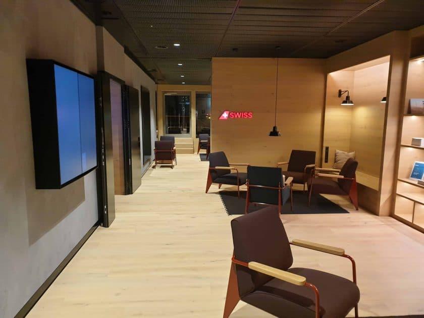 Alpine Lounge Einrichtung 2