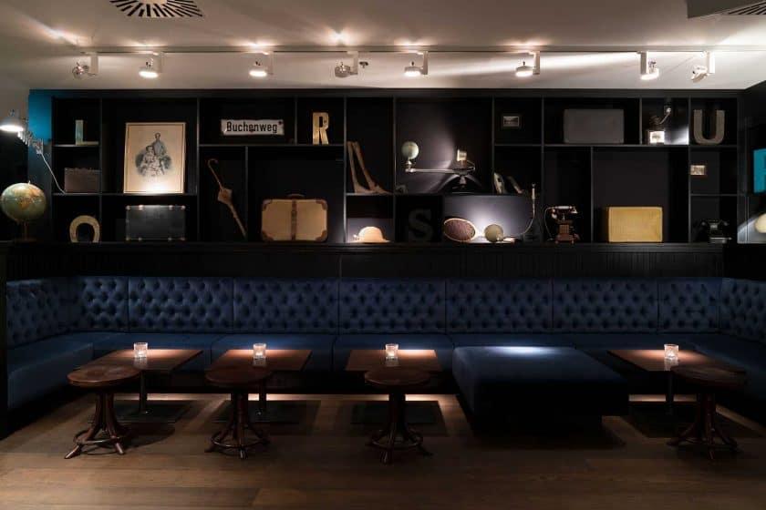 ruby lissi Wien bar 1