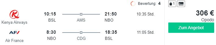 BSL NBO 306