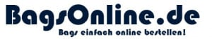 BagsOnline Logo
