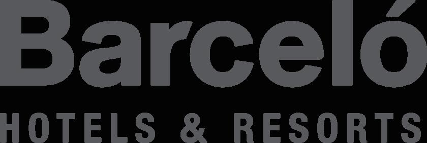 Barcelo Logo