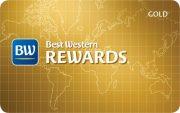 BWR_Memeber Cards_Basic_FNL