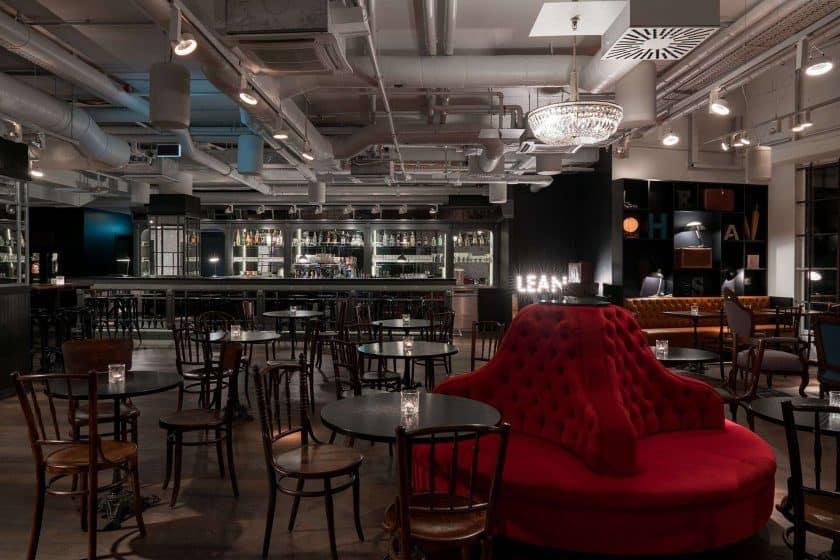 ruby lissi Wien bar 2
