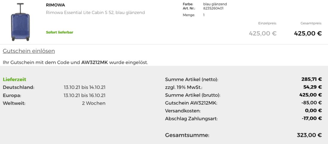 Bildschirmfoto 2021 10 12 um 14.16.58