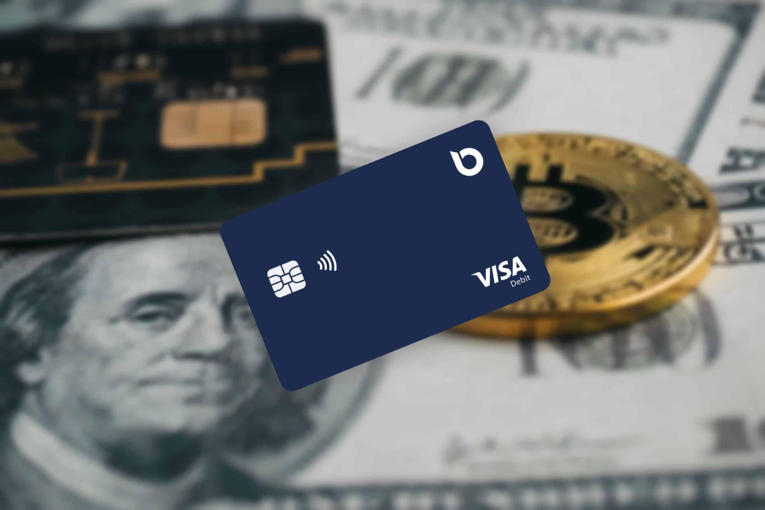 Bitcoins kaufen lastschrift in english ganguly best betting