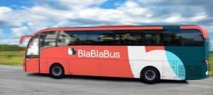 BlaBlaBus
