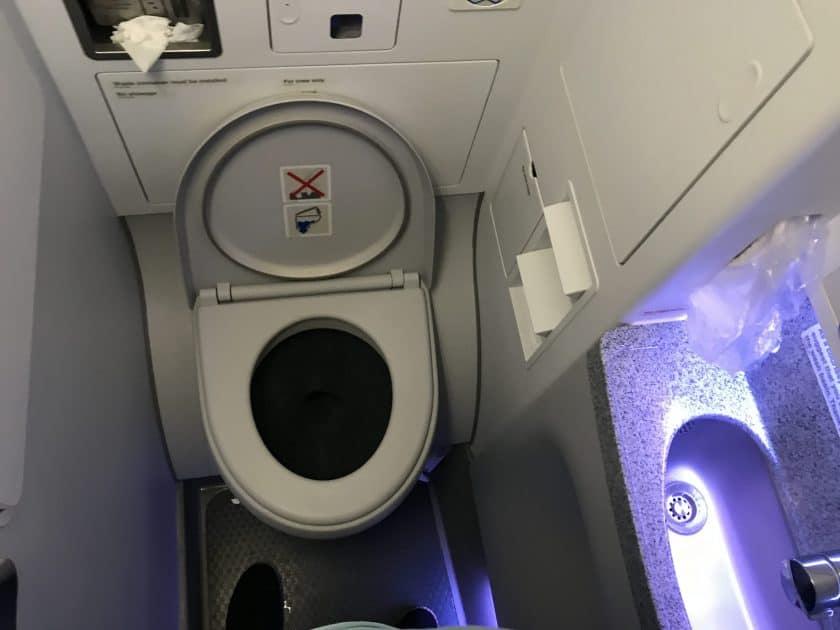 Cebu Pacific Review Toilet 1