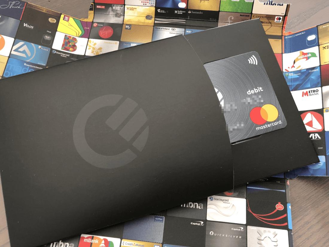 Kreditkarte Belastet Englisch