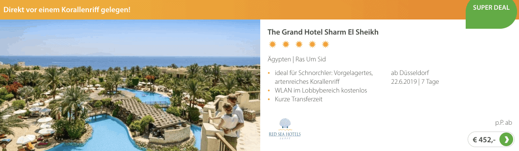 ETI Grand Hotel SSH