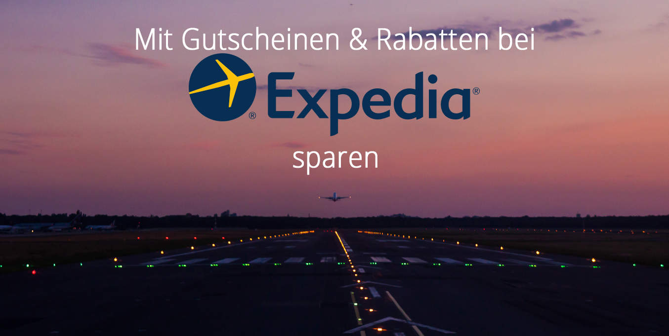 Image result for expedia vouchers