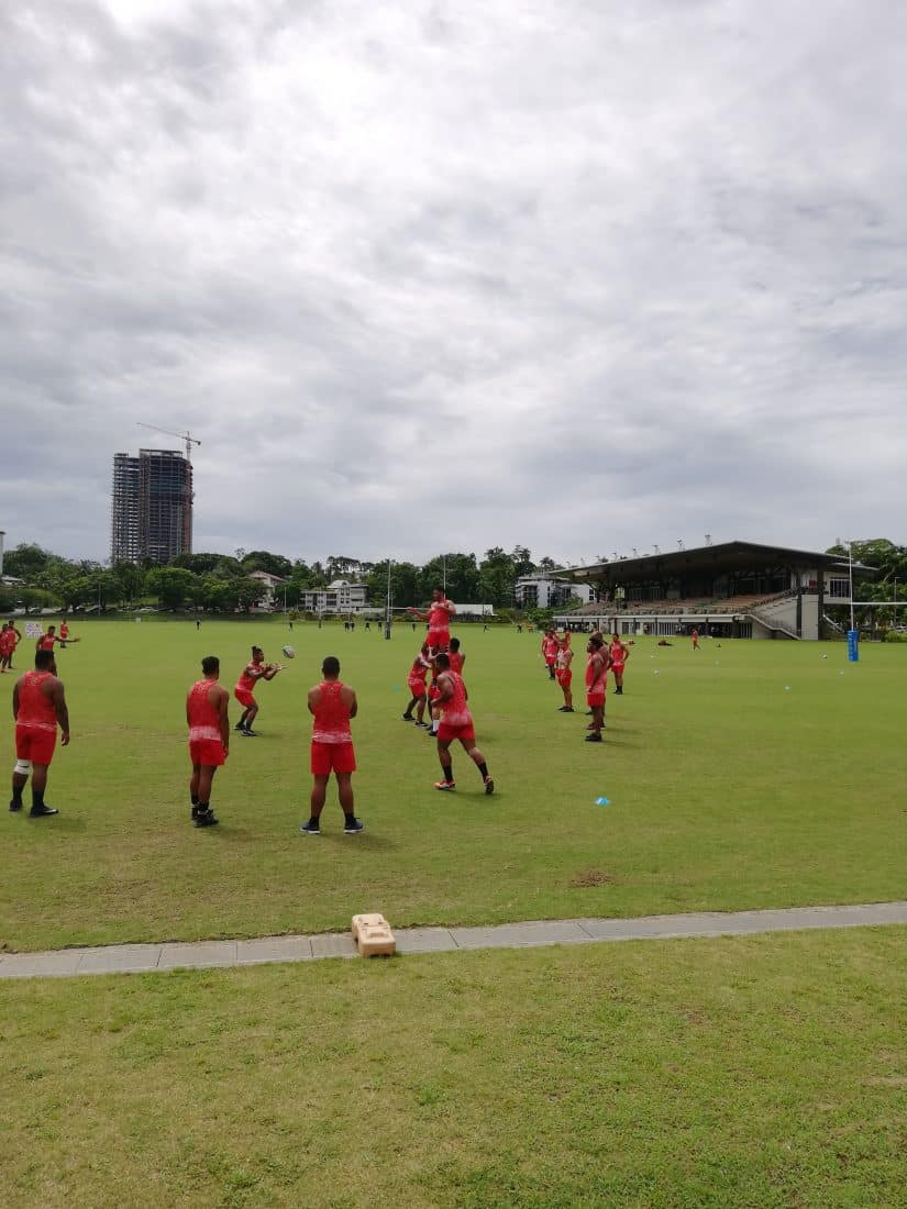 Gastbeitrag Fidschi Rugby