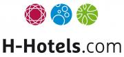 Dieses Bild hat ein leeres Alt-Attribut. Der Dateiname ist H-Hotels-Logo-180x83.png