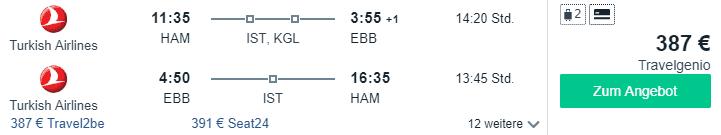 HAM EBB 387