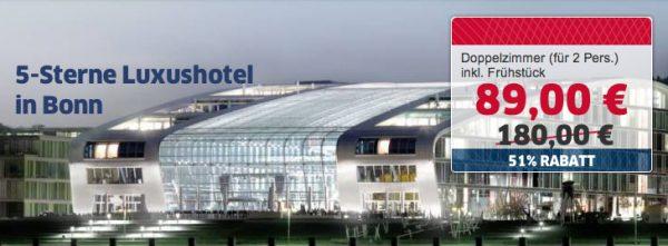 HRS Deals – Top Hotels mindestens 50 reduziert!_wxnih_jgroz