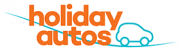 HolidayAutos Logo