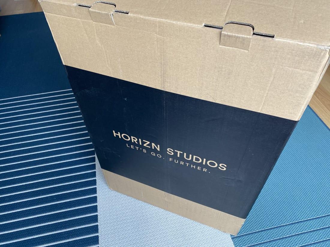 Horizn Studios Model H7