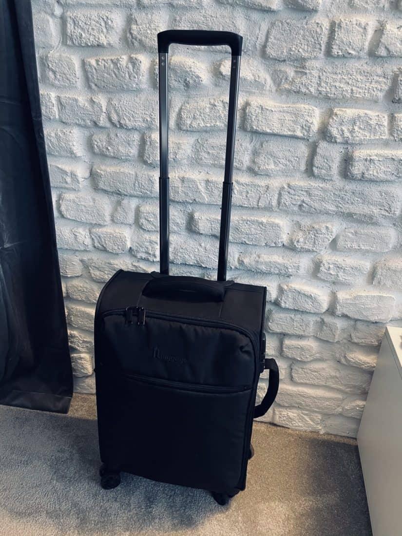 IT Luggage von Dennis 1500px
