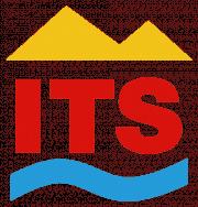 ITS Logo