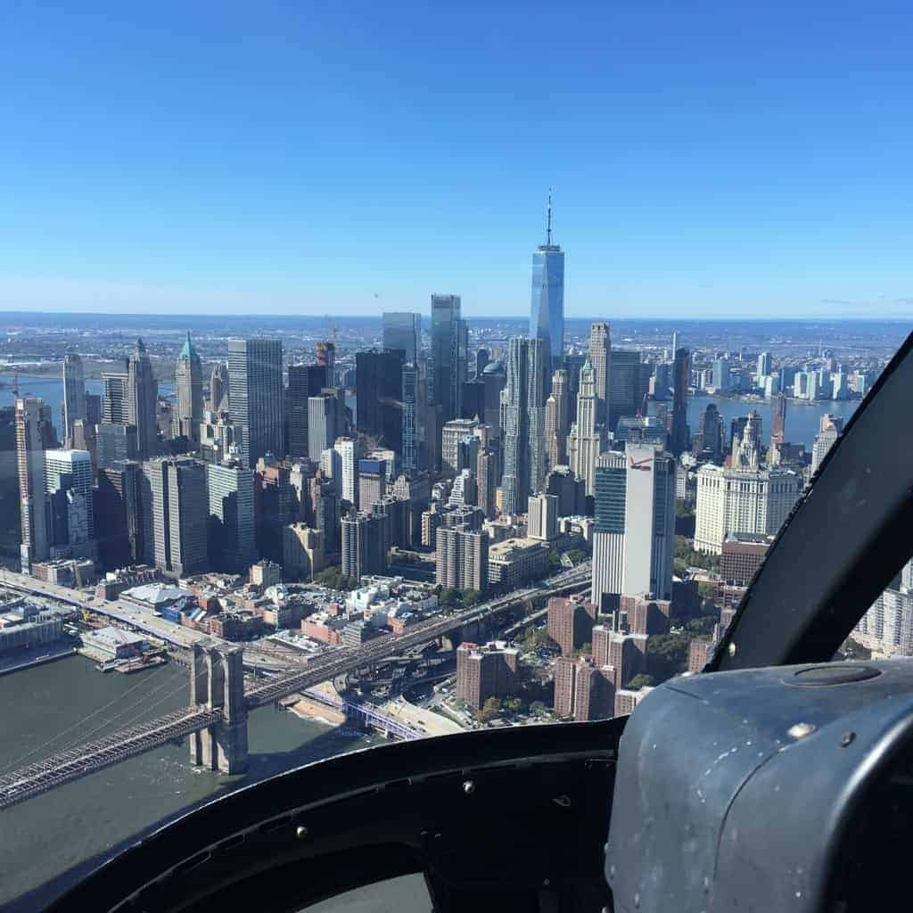 FlyNyon nyc oct18 1