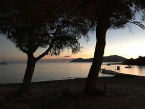 Ibiza Cala Pada