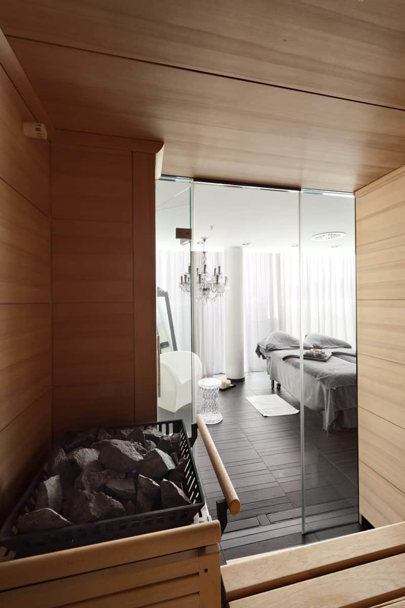 kameha grand in bonn f r 148 im superior zimmer inkl fr hst cksbuffet infinity pool travel. Black Bedroom Furniture Sets. Home Design Ideas