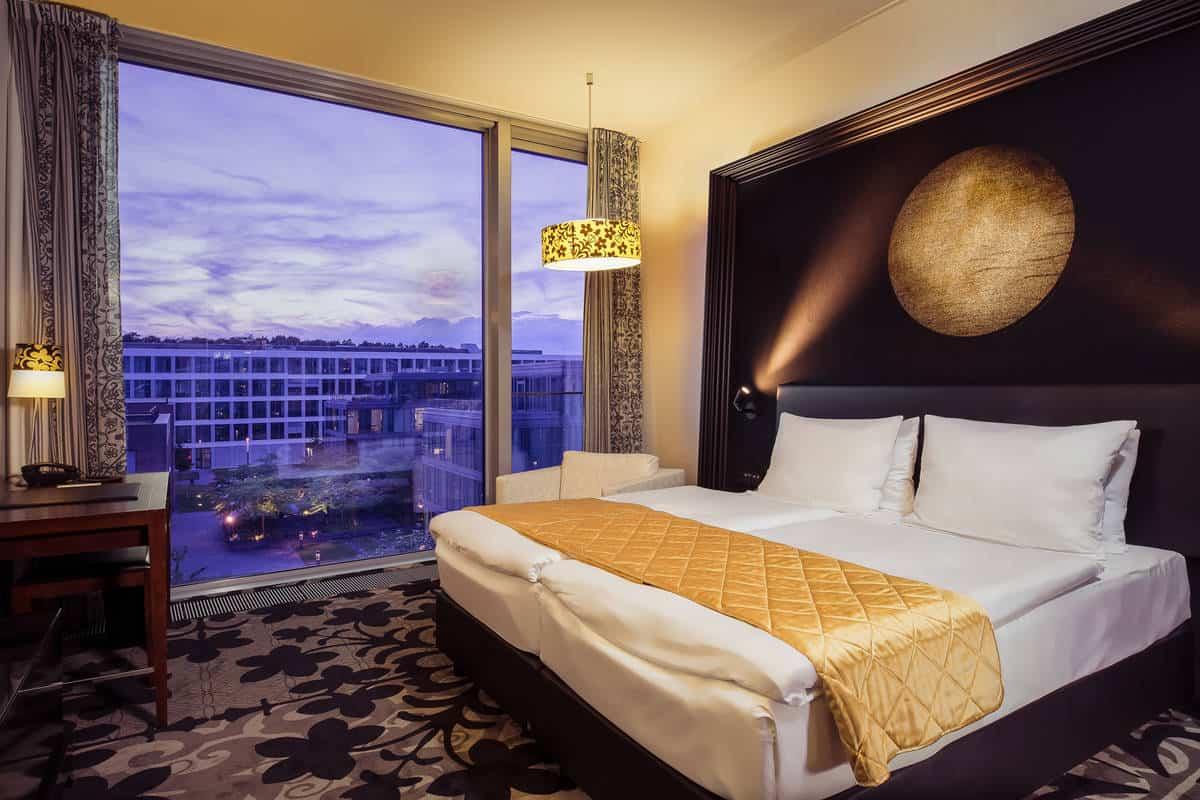 kameha grand hotel in bonn ab 71 pro nacht travel. Black Bedroom Furniture Sets. Home Design Ideas