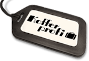 Logo von Kofferprofi