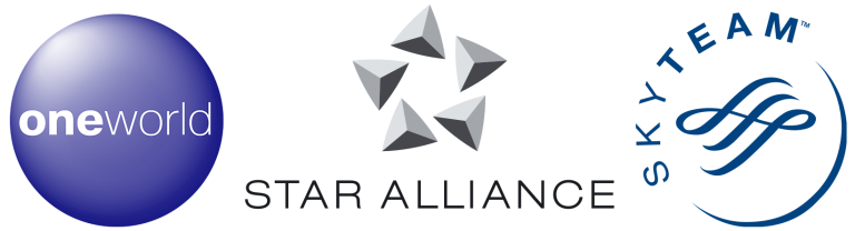 Logo Allianzen