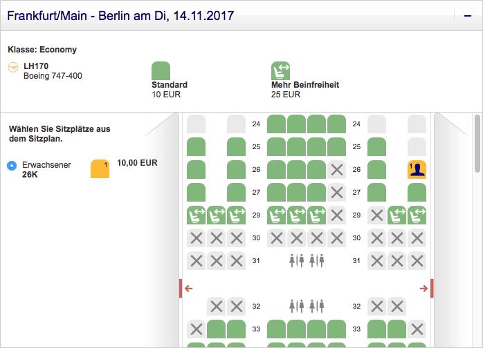 https://travel-dealz.de/blog/lufthansa-747-kurzstrecke/