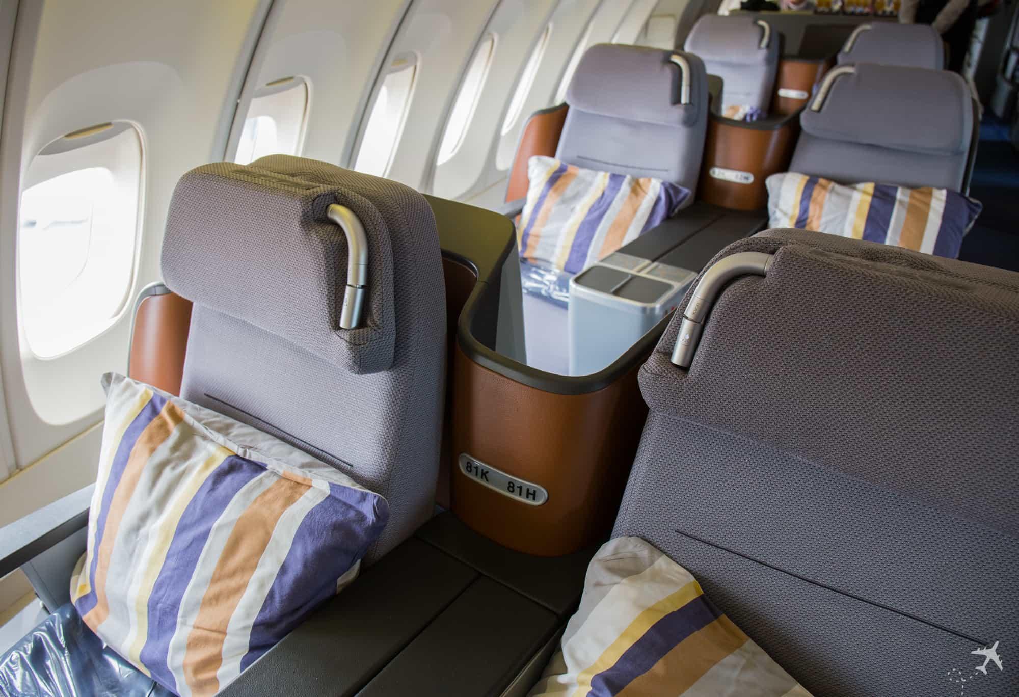 Lufthansa-Business-Class-Sitze-5.jpg