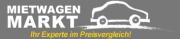 Mietwagenmarkt Logo