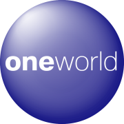 Oneworld Logo