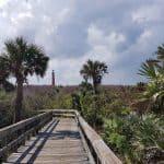 Orlando Daytona Beach